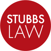 Tom Stubbs is a Georgia trial attorney representing physically and financially injured clients.